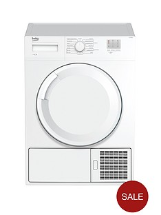 beko-dtgc7000w-7kg-load-full-size-condenser-sensor-dryer-white