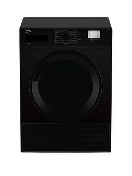 beko-dtgc7000bnbsp7kg-load-full-size-condenser-sensor-dryer-black