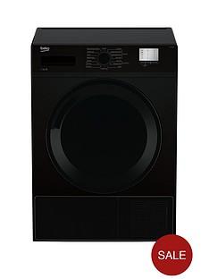 beko-dtgc7000bnbsp7kg-load-full-size-tumble-dryer-black