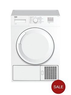 beko-dtgc8000wnbsp8kg-load-full-size-tumble-dryer-white