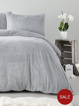 winner linen warm bedspread bed pure bedclothes duvet color sets velvet set cloth item cover skirt fleece bedding