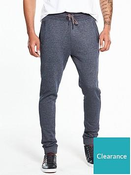 tommy-jeans-fleece-joggers