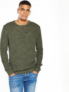 tommy-jeans-tonal-crew-neck-jumper