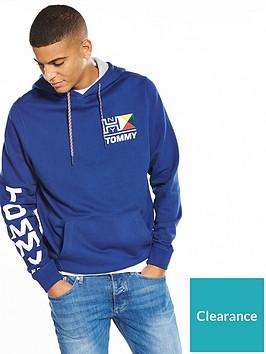 tommy-jeans-retro-logo-hoody