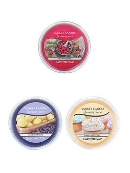 yankee-candle-scenterpiecenbspmelt-cups--nbspset-of-3nbsp