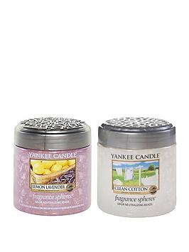 yankee-candle-fragrance-spheres--nbspset-of-2nbsp