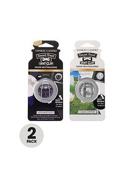 yankee-candle-vent-clip-triple-pack