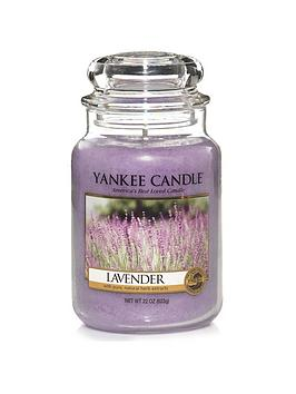 yankee-candle-classic-large-jar-lavender