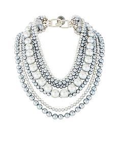 v-by-very-statement-pearl-necklace