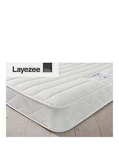 layezee-fenner-bonnel-spring-mem-single-mattress