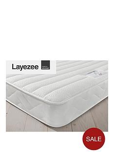 layezee-made-by-silentnight-fennernbspspring-memory-mattress