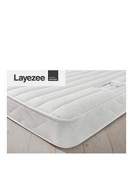 layezee-made-by-silentnight-fennernbspspring-memory-mattress