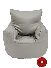 Incredible Bean Bags Comfy Seating Littlewoods Ireland Online Download Free Architecture Designs Rallybritishbridgeorg