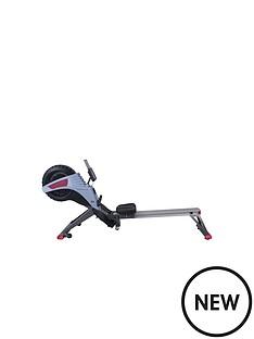 body-sculpture-foldable-air-fan-rower