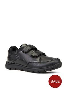geox-geox-xunday-boys-velcro-strap-school-shoe