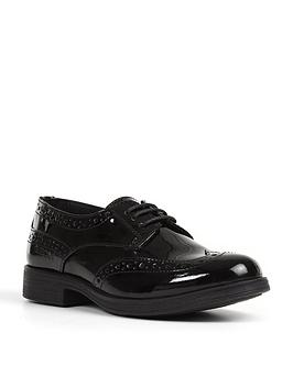 geox-agata-girls-brogue-school-shoe