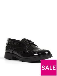 geox-agata-girls-brogue-school-shoes