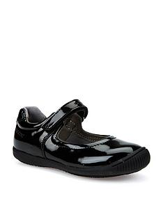 geox-gioia-girls-strap-school-shoe