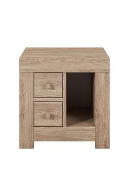 austin-2-drawer-bedside-chestnbsp