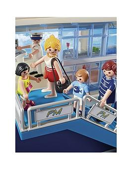 playmobil-6978-family-fun-cruise-ship