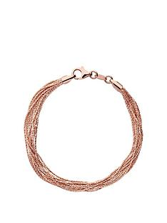 links-of-london-essentials-silk-18kt-rose-gold-vermeil-10-row-bracelet