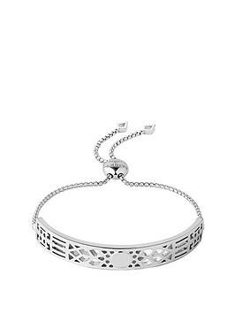 links-of-london-timeless-extension-sterling-silver-bracelet