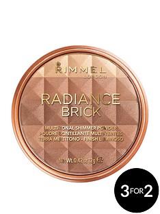 rimmel-radiance-shimmer-brick