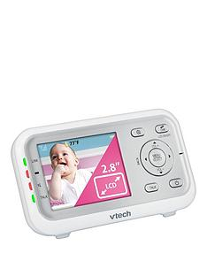 vtech-vtech-safe-amp-sound-28-video-baby-monitor-bm3300