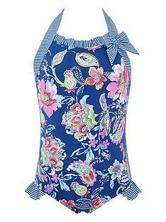 monsoon-cosima-stripe-swimsuit
