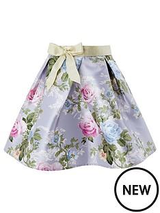 monsoon-francina-rose-skirt