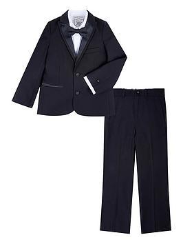 monsoon-benjamin-tuxedo-set