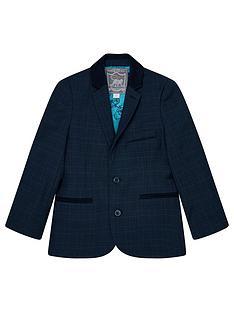 monsoon-harrison-jacket