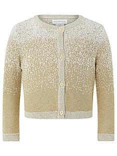 monsoon-baby-minnie-metallic-cardigan