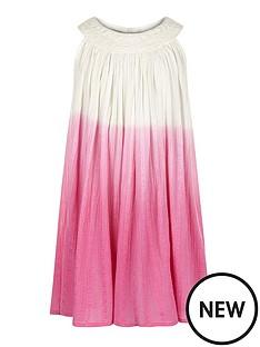monsoon-amy-ombre-dress