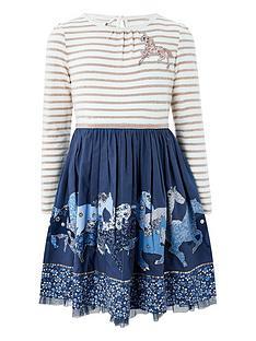 monsoon-horse-stripe-2-in-1-dress
