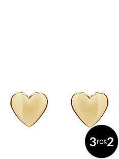 ted-baker-tiny-heart-stud-earring