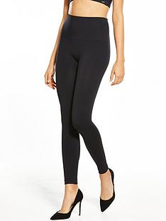 spanx-look-at-me-now-leggings