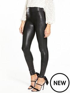 spanx-faux-leather-leggings-black