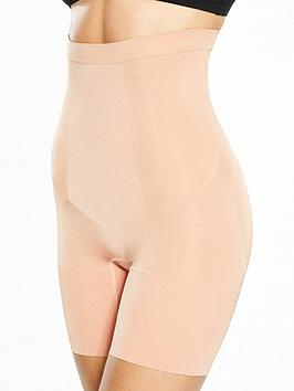 spanx-super-firm-control-oncore-high-waisted-mid-thigh-short-soft-nude