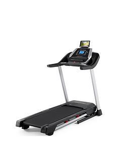 pro-form-505-cst-treadmill
