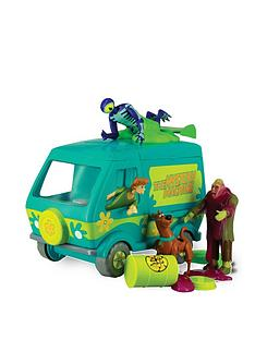 scooby-doo-scooby-doo-goo-buster-mystery-machine-set
