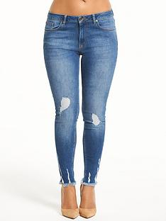 myleene-klass-dark-wash-ripped-skinny-jean