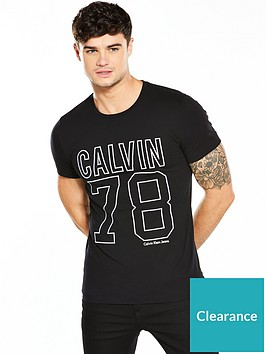 calvin-klein-jeans-ck-jeans-timball-logo-t-shirt