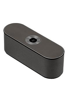 akai-dynamx-portable-bluetooth-speaker-space-grey