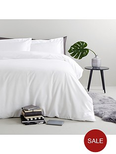 Duvet Covers Bedding Sets Littlewoods Ireland Online