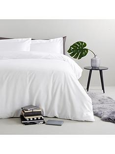 silentnight-1000-thread-count-duvet-cover-setnbspwith-free-fitted-sheet