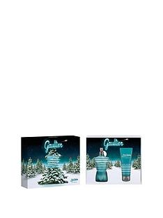 jean-paul-gaultier-jpg-le-male-75ml-edt-amp-75ml-gift-set