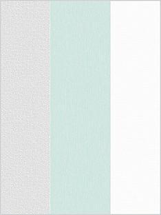 superfresco-waffle-stripe-duck-egg-wallpaper