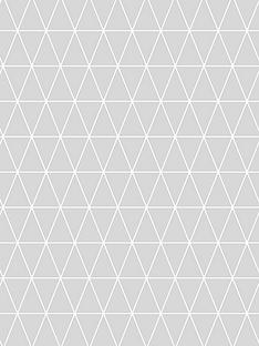 superfresco-easy-triangolin-gris-wallpaper-ndash-grey