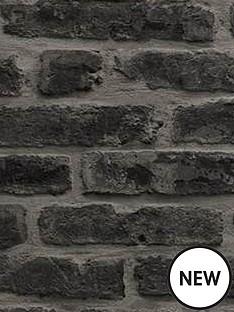 superfresco-easy-industry-noir-wallpaper